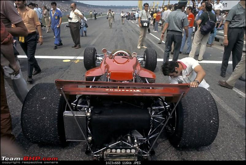 The Golden Years of Formula 1 - Pictures!-1970germany12.jpg