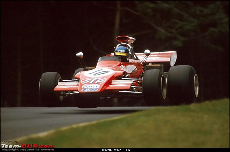 The Golden Years of Formula 1 - Pictures!-1972_march_721g_ford_ronnie_peterson_ale03.jpg