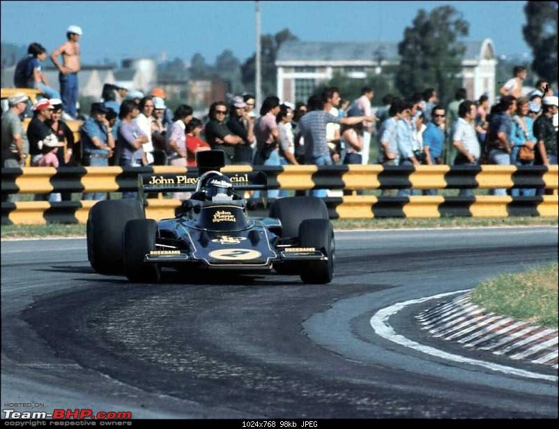 The Golden Years of Formula 1 - Pictures!-1974-big_scatto20070728_jacky_ickx_argentina_74.jpg