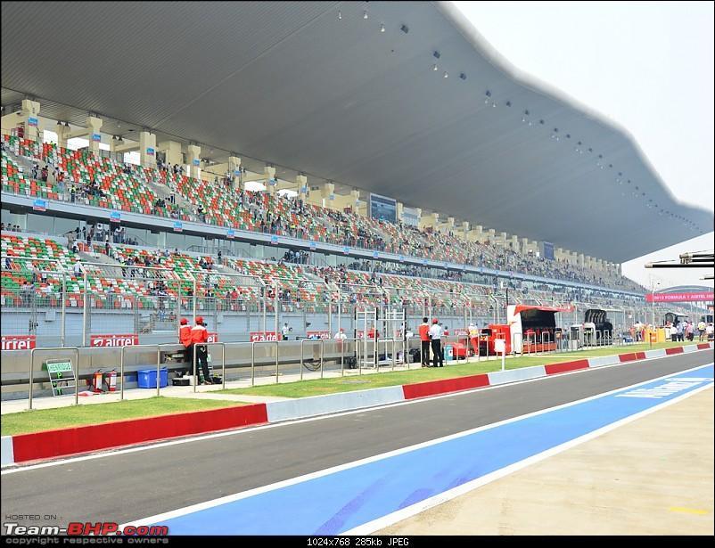 2012 F1 - Indian Grand Prix -Buddh International Circuit-sam_1331.jpg