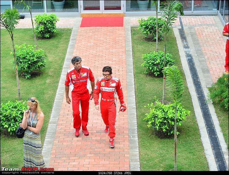 2012 F1 - Indian Grand Prix -Buddh International Circuit-7.jpg