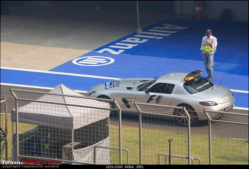 2012 F1 - Indian Grand Prix -Buddh International Circuit-dsc_0061.jpg