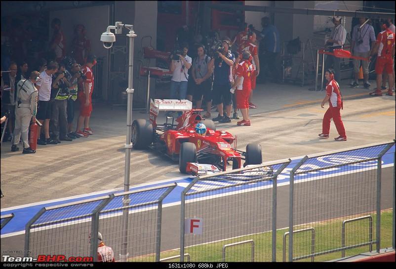 2012 F1 - Indian Grand Prix -Buddh International Circuit-dsc_0136.jpg