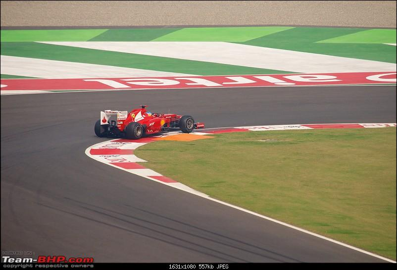 2012 F1 - Indian Grand Prix -Buddh International Circuit-dsc_0148.jpg