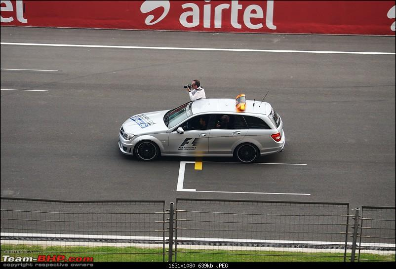 2012 F1 - Indian Grand Prix -Buddh International Circuit-dsc_0304.jpg
