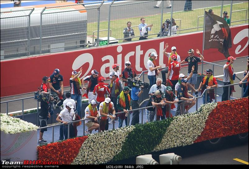2012 F1 - Indian Grand Prix -Buddh International Circuit-dsc_0309.jpg
