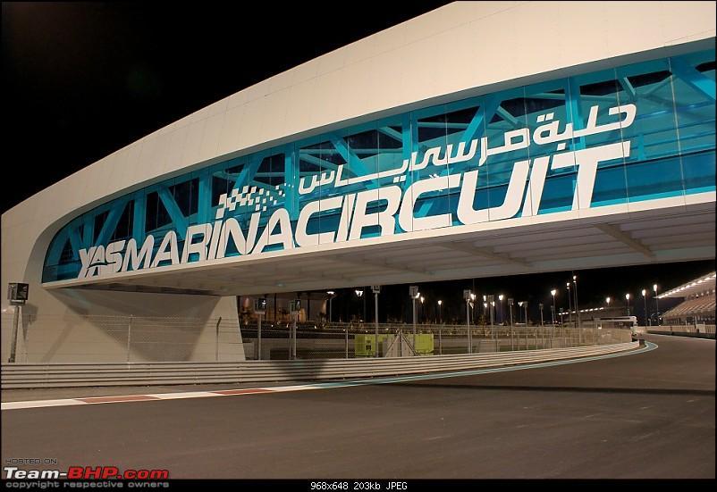 2012 F1 Etihad Airways Abu Dhabi Grand prix - Yas Marina Circuit-yas_marina_circuit_004.jpg