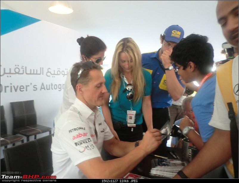2012 F1 Etihad Airways Abu Dhabi Grand prix - Yas Marina Circuit-picture4.jpg