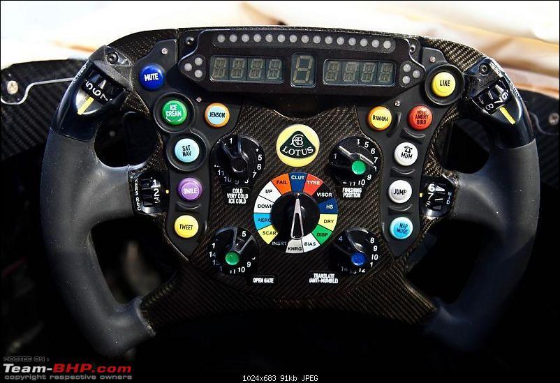 The 2013 Formula One Season-bbu4j5cuaeybid.jpg