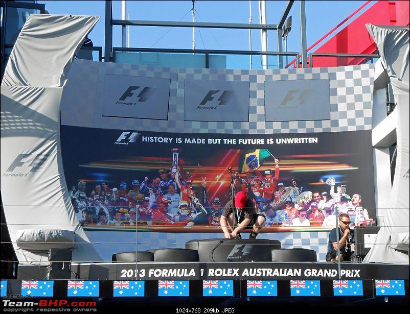 2013 F1- Australian Grand Prix-dscn01601024x768.jpg