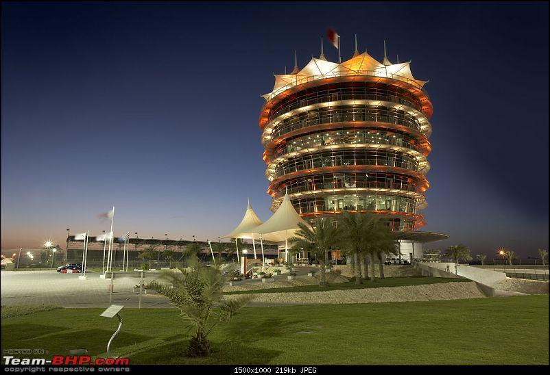 2013 F1 - Bahrain Grand Prix-bharain.jpg