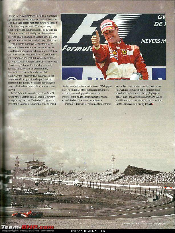 How Bijoy & BSM gave me room for a Schumi article in their Anniversary Issue!-d-4.jpg