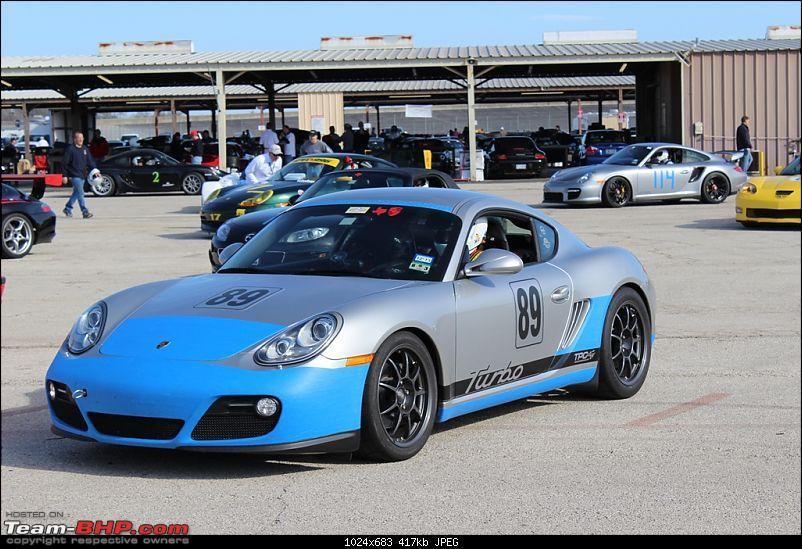 PICS: A diehard Porsche fan's wet dream! Weekend with Porsches at TWS-img_0634.jpg