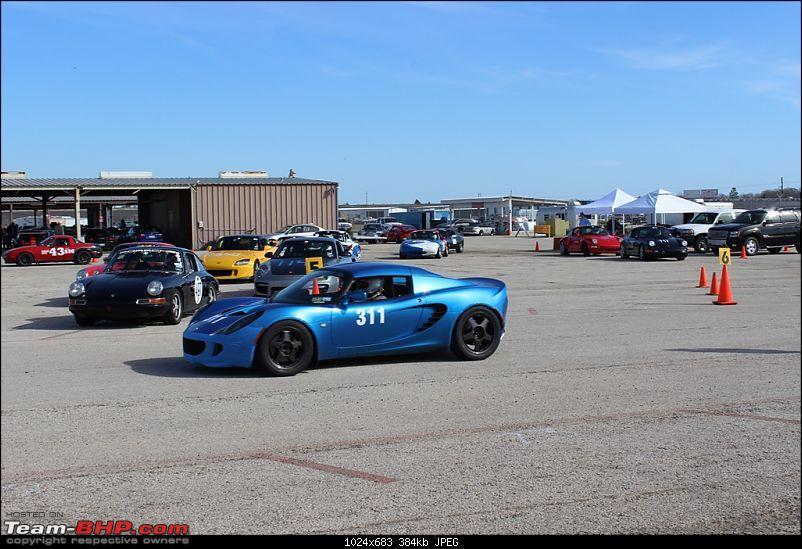 PICS: A diehard Porsche fan's wet dream! Weekend with Porsches at TWS-img_0700.jpg