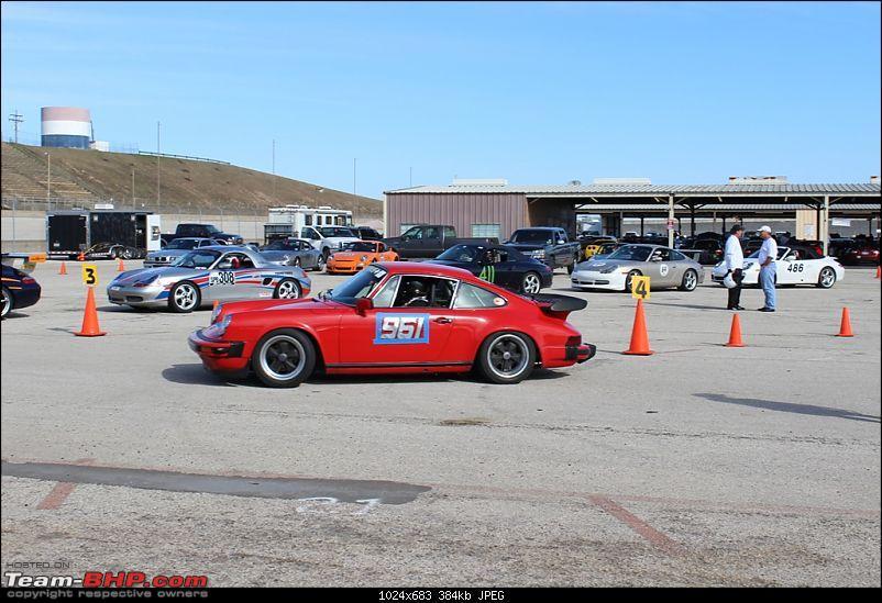 PICS: A diehard Porsche fan's wet dream! Weekend with Porsches at TWS-img_0705.jpg