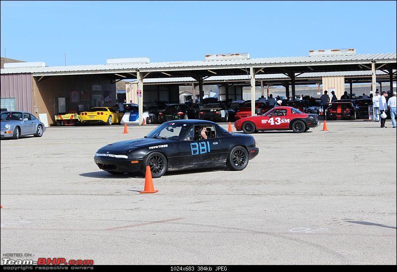 PICS: A diehard Porsche fan's wet dream! Weekend with Porsches at TWS-img_0720.jpg