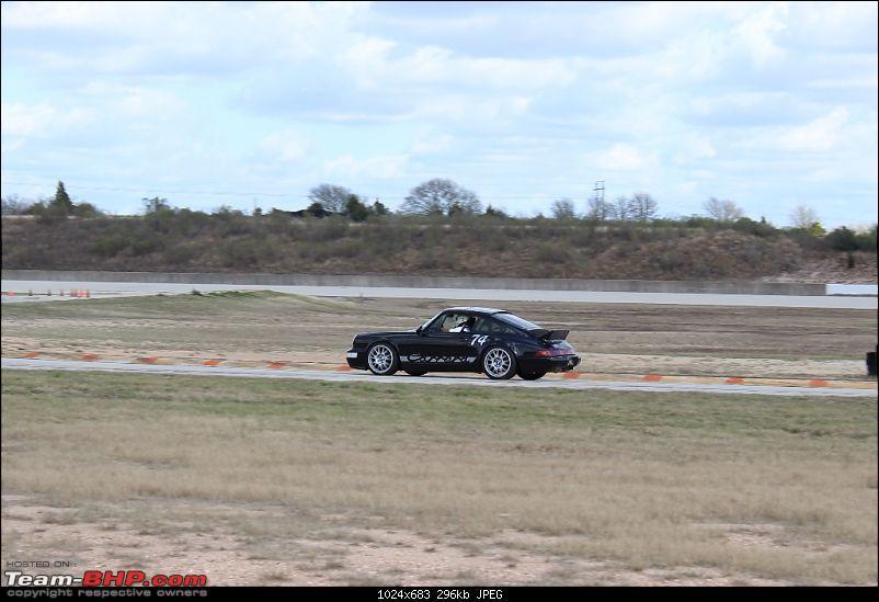 PICS: A diehard Porsche fan's wet dream! Weekend with Porsches at TWS-img_0920.jpg