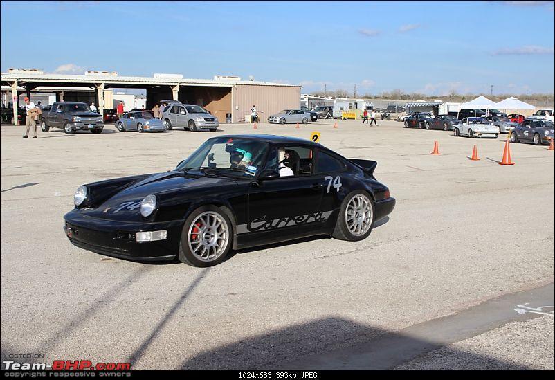 PICS: A diehard Porsche fan's wet dream! Weekend with Porsches at TWS-img_1076.jpg