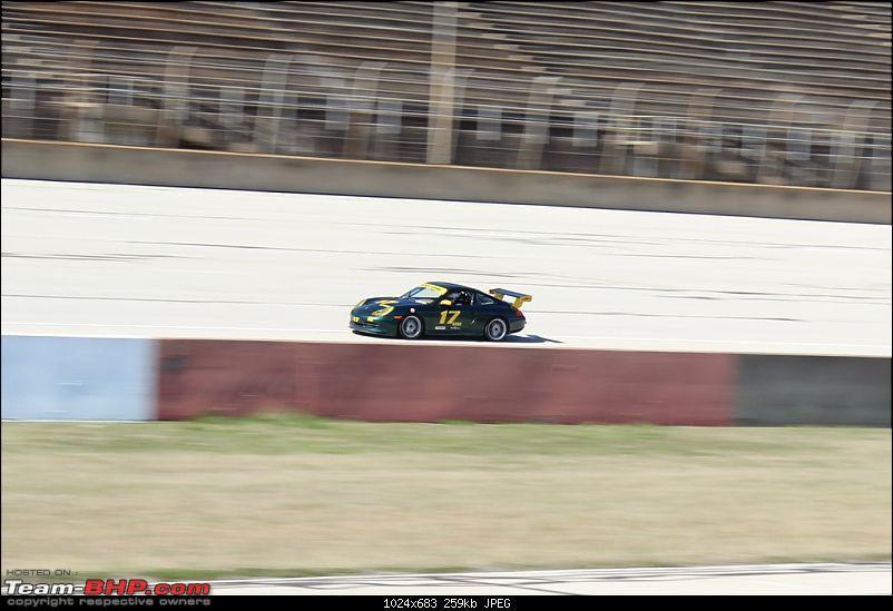 PICS: A diehard Porsche fan's wet dream! Weekend with Porsches at TWS-img_1337.jpg