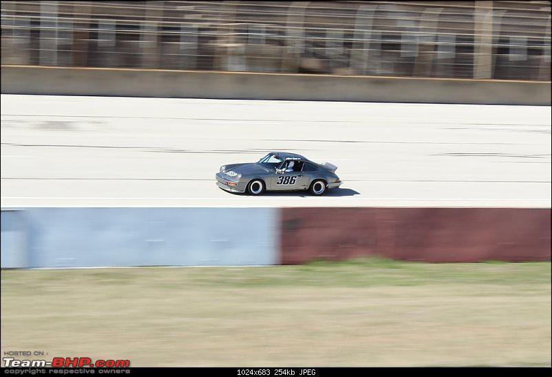 PICS: A diehard Porsche fan's wet dream! Weekend with Porsches at TWS-img_1377.jpg