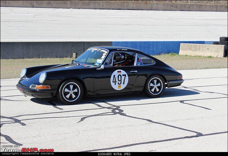 PICS: A diehard Porsche fan's wet dream! Weekend with Porsches at TWS-img_1481.jpg