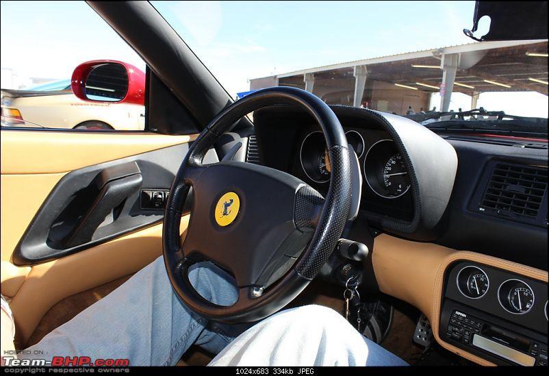 PICS: A diehard Porsche fan's wet dream! Weekend with Porsches at TWS-img_1488.jpg