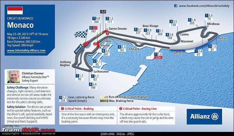 2013 - Grand Prix De Monaco-06_monaco_e_300dpi.jpg