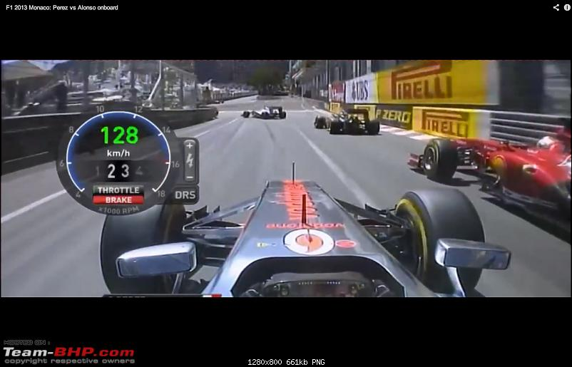 2013 - Grand Prix De Monaco-screen-shot-20130527-5.38.14-am.png