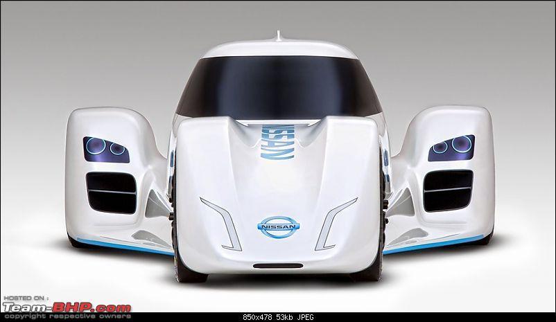 Nissan zero-emission racing car. Le Mans 2014 debut-nissanzeod.jpg