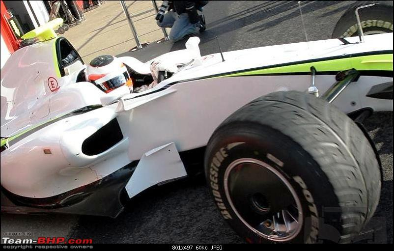 F1-2009...All your Discussions here....!-button.jpg
