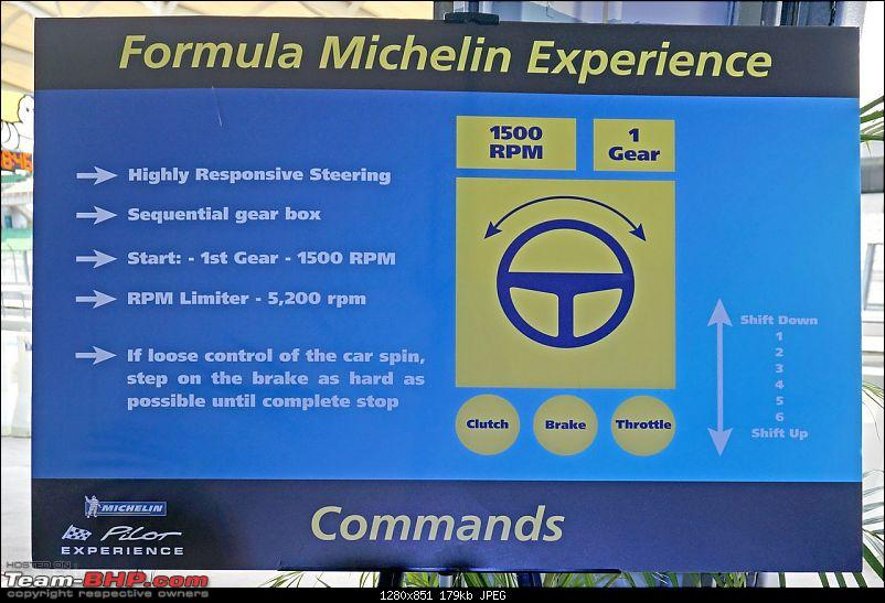 Drove a Formula car, Clio Cup car & more @ Sepang! Michelin Pilot Experience 2013-06-dsc05053.jpg