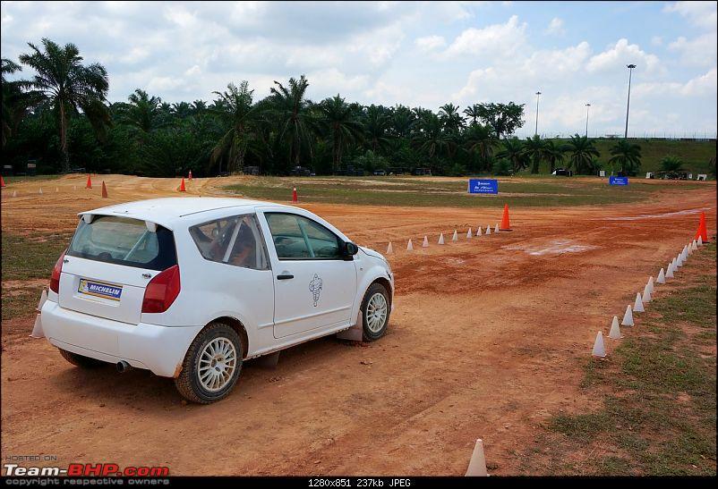 Drove a Formula car, Clio Cup car & more @ Sepang! Michelin Pilot Experience 2013-04-dsc05102.jpg