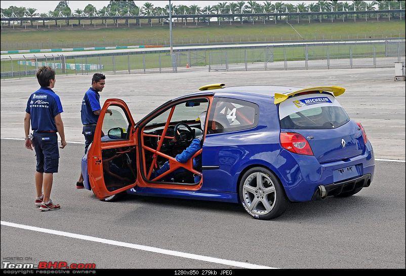 Drove a Formula car, Clio Cup car & more @ Sepang! Michelin Pilot Experience 2013-03-dsc_2213.jpg