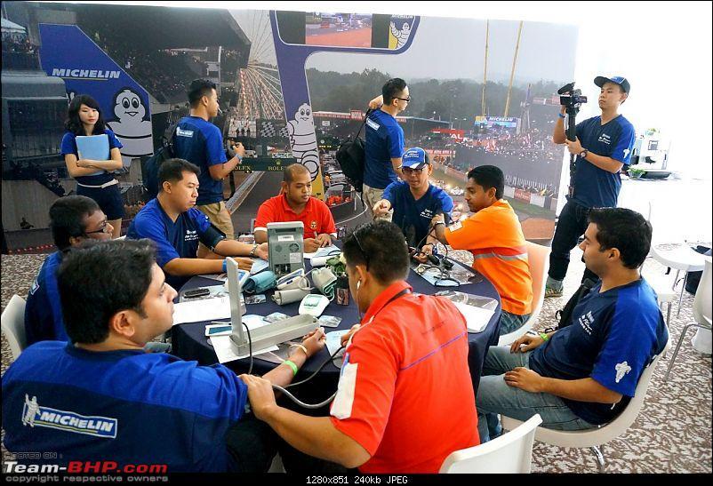 Drove a Formula car, Clio Cup car & more @ Sepang! Michelin Pilot Experience 2013-01-dsc05028.jpg