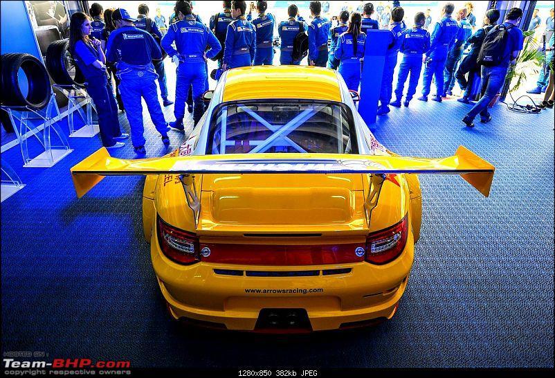 Drove a Formula car, Clio Cup car & more @ Sepang! Michelin Pilot Experience 2013-03-dsc_1984.jpg