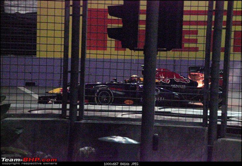 2013 F1 - Singapore Grand Prix-dpp_0025.jpg