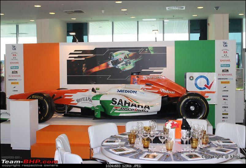 2013 - Indian Grand Prix @ Buddh International Circuit-1img_1776.jpg