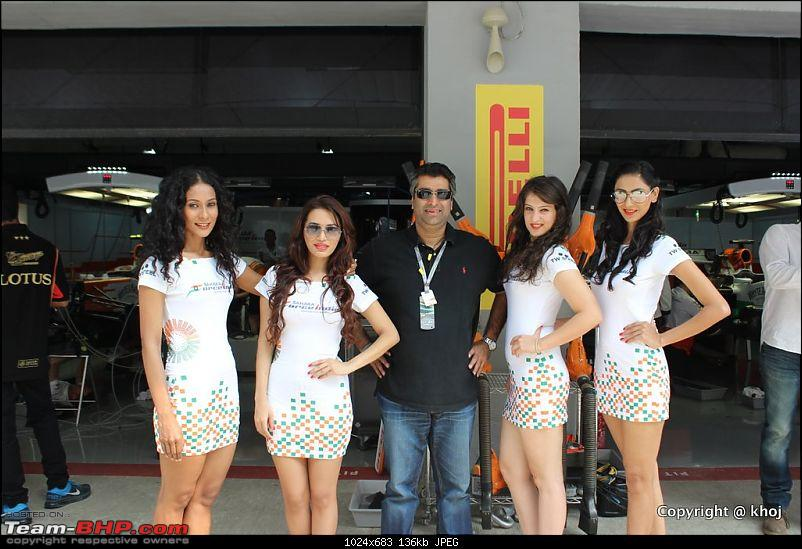 2013 - Indian Grand Prix @ Buddh International Circuit-1img_1817.jpg