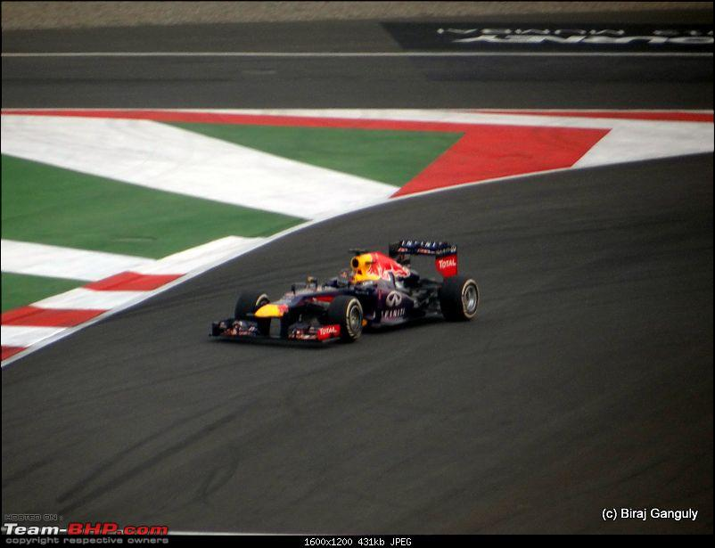 2013 - Indian Grand Prix @ Buddh International Circuit-216dsc03046.jpg