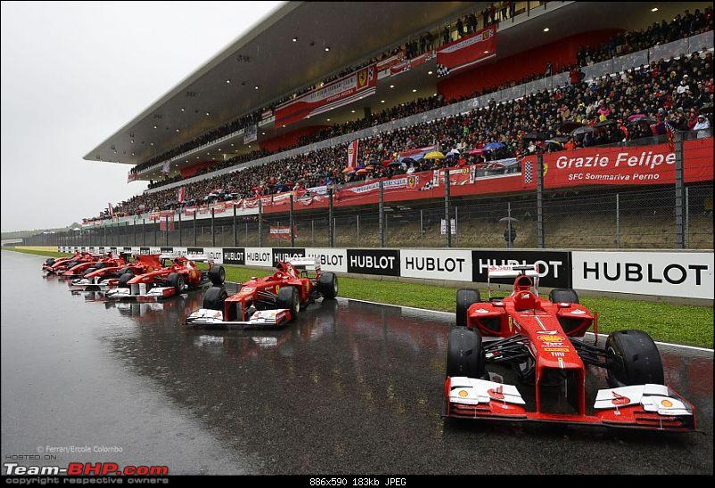 The 2013 Formula One Season-ferrmuge201345886x590.jpg