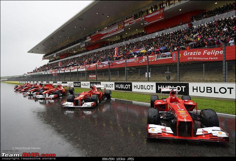 The 2013 Formula One Season-ferrmuge201345886x590.jpg