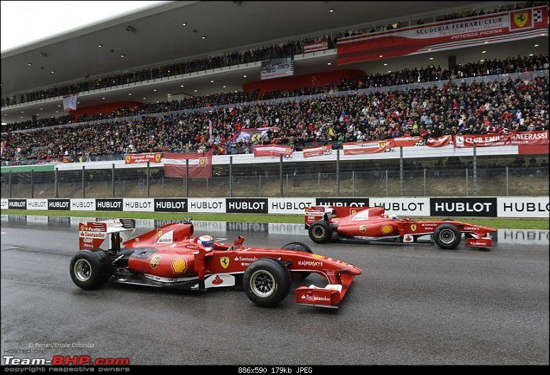 The 2013 Formula One Season-ferrgenemassmuge2013886x590.jpg