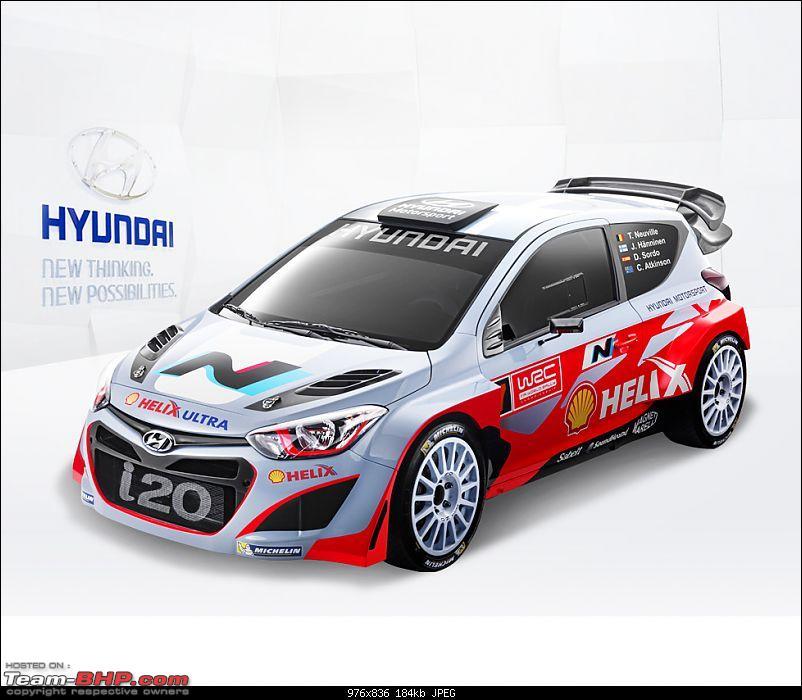Hyundai's i20-based WRC Contender-section1_bg.jpg