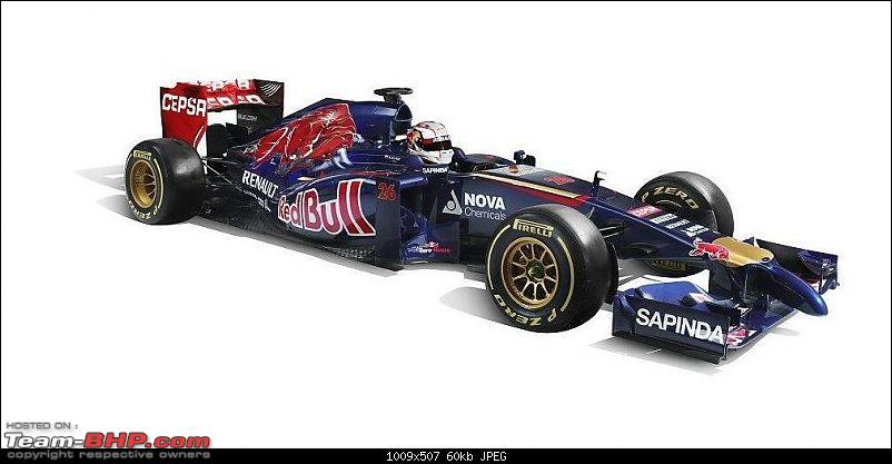 The 2014 F1 Season-toro-rosso.jpg