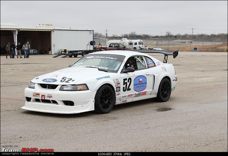 Pics: Open Track Day at Texas World Speedway-img_1067.jpg