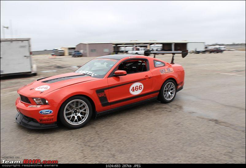 Pics: Open Track Day at Texas World Speedway-img_1082.jpg