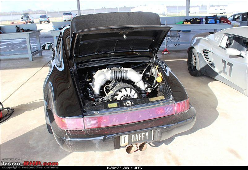 Pics: Open Track Day at Texas World Speedway-img_1258.jpg