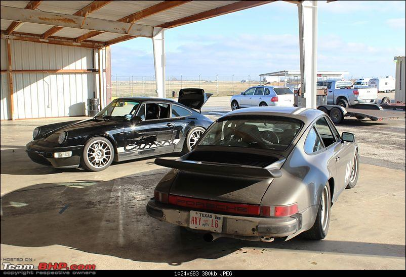 Pics: Open Track Day at Texas World Speedway-img_1409.jpg