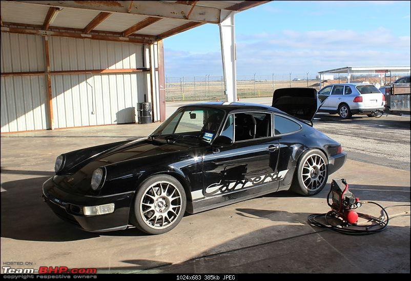 Pics: Open Track Day at Texas World Speedway-img_1410.jpg