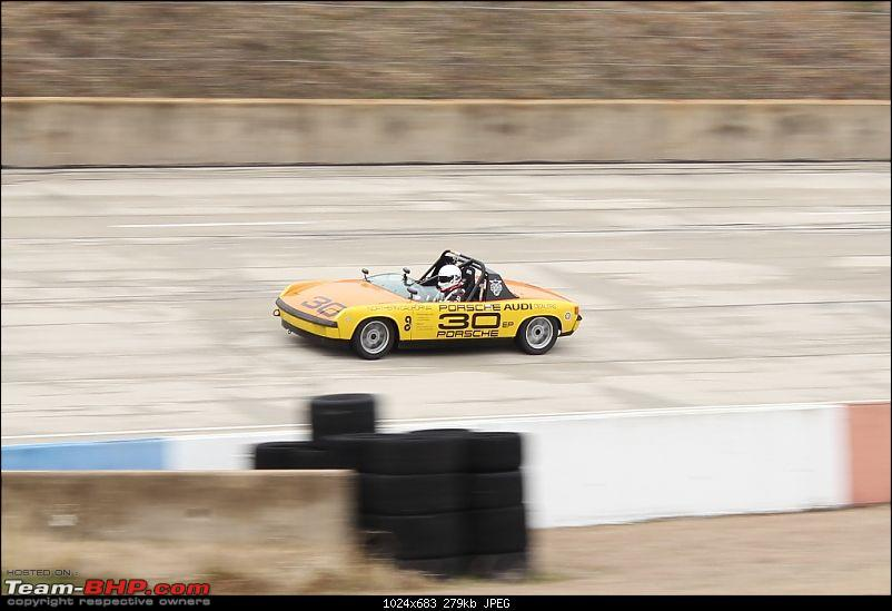 Pics: Open Track Day at Texas World Speedway-img_1021.jpg